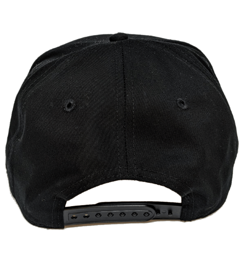 Big-Roddys-Black-Hat-2