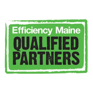 Efficiency Maine Qualified Partners - Big Shine Energy, Maine Incentive Programs