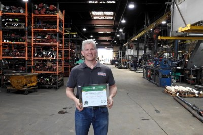 approaching-zero-green-certificate-american-hose-hydraulics