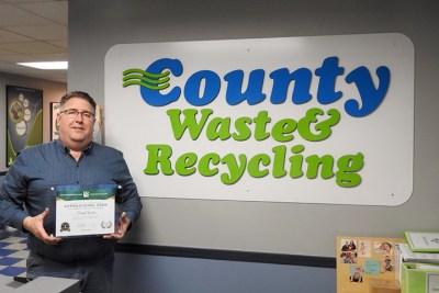 approaching-zero-green-certificate-county-waste