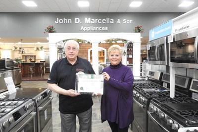 approaching-zero-green-certificate-marcella-appliances