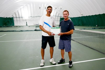 approaching-zero-green-certificate-westchester-ave-tennis-club