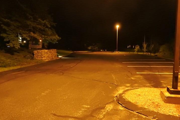 Big Shine Energy - MicroChem LED Lighting Case Study