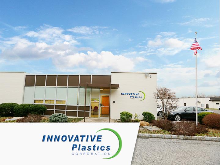 Big Shine Energy - Innovative Plastics Corporation