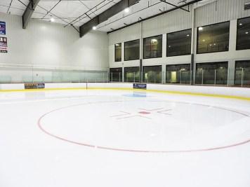 Big Shine Energy - Ice House