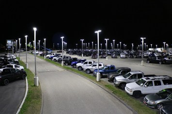 Big Shine Energy - Lee Auto Malls