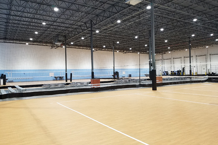 big-shine-energy-recreational-led-lighting-case-study-nc-volleyball-academy-02