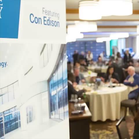 2019 Metropolitan LED Lighting Symposium Recap