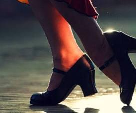 comment-je-suis-devenue-reine-flamenco-en-une-semaine