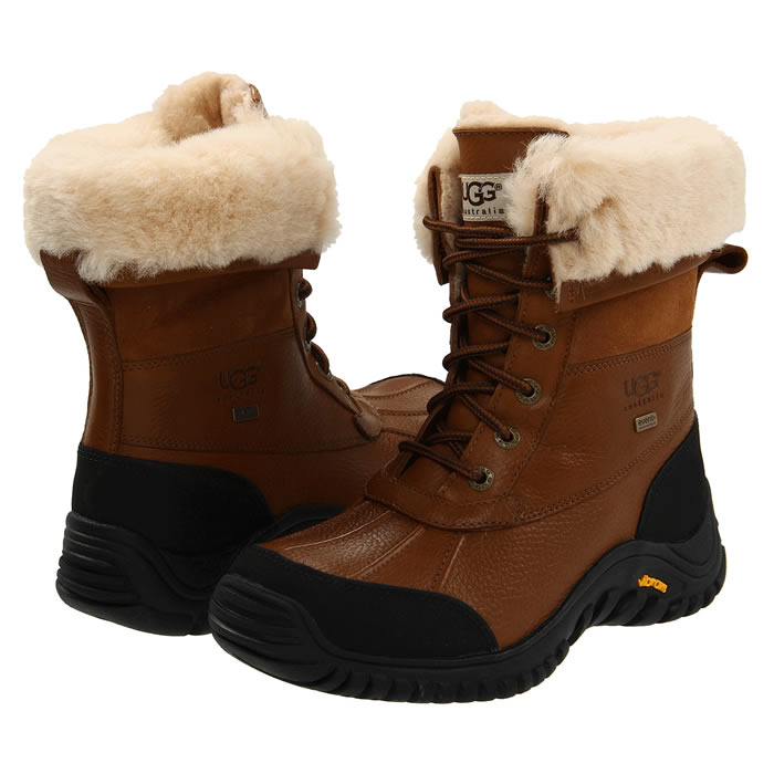 Best Insulated Boots Men