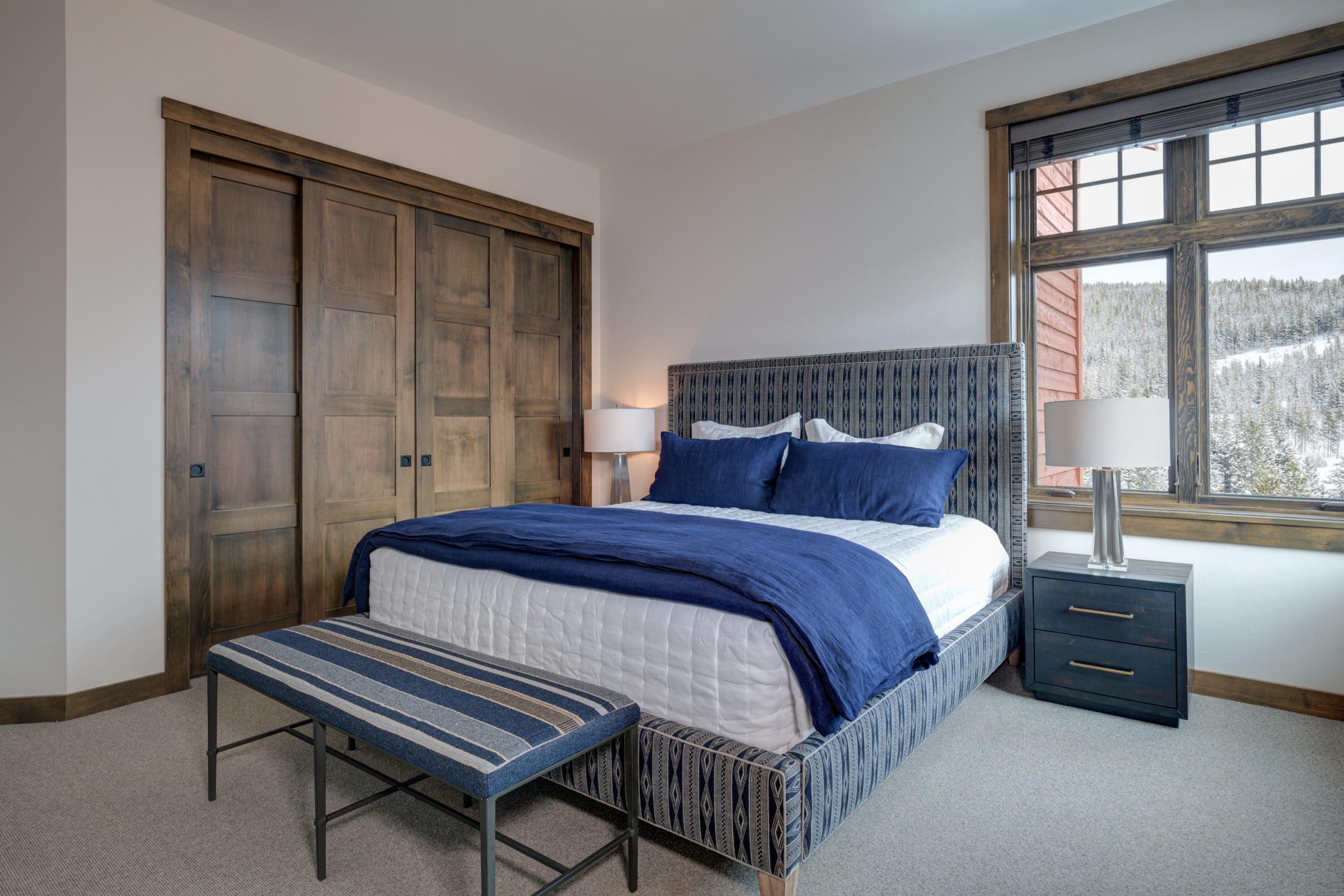 Elkhorn 2303C 4th bedroom2