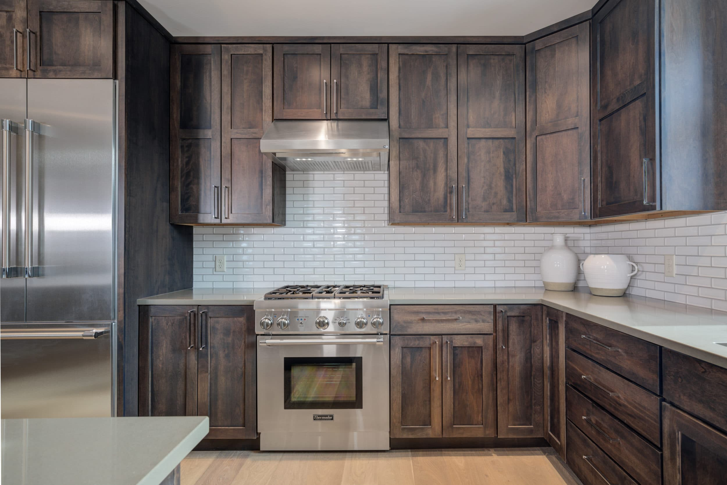 Elkhorn 2303C kitchen3