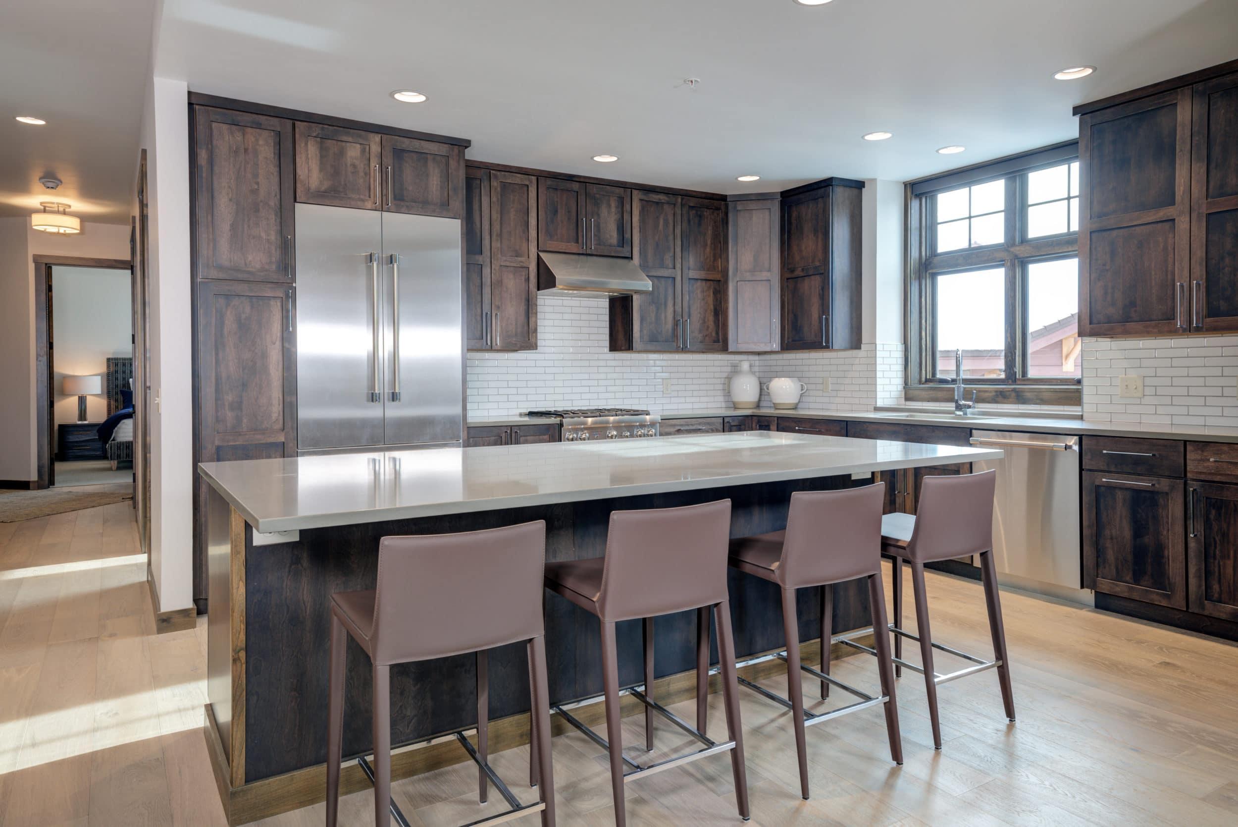 Elkhorn 2303C kitchen4