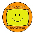 Big Smile Hostel