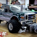 Diesel Powered Rc Trucks Cheaper Than Retail Price Buy Clothing Accessories And Lifestyle Products For Women Men