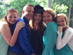 Family Full of Joy