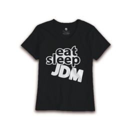 TRICOU-FEMEI-EAT-SLEEP-JDM