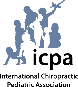 Chiropractor for kids