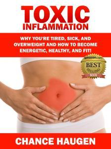 chiropractor book