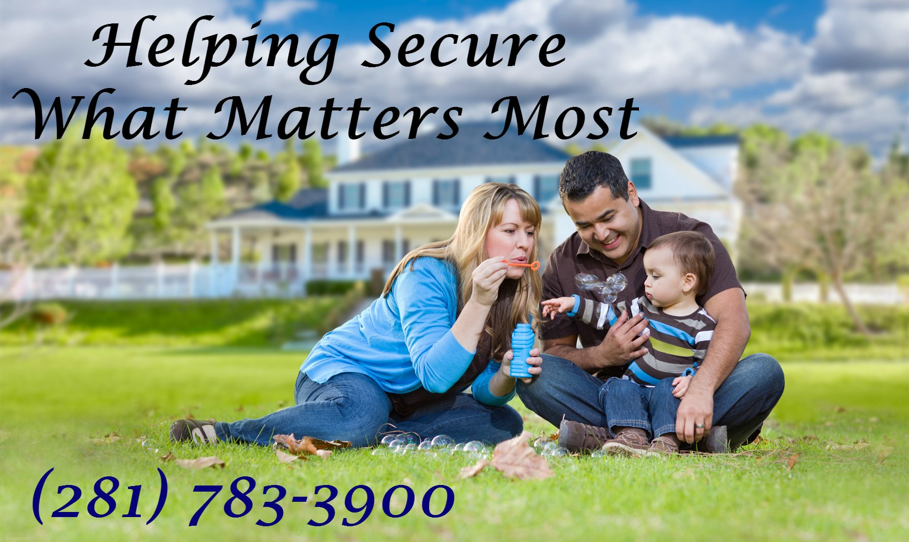 Cellular Security Monitoring Service