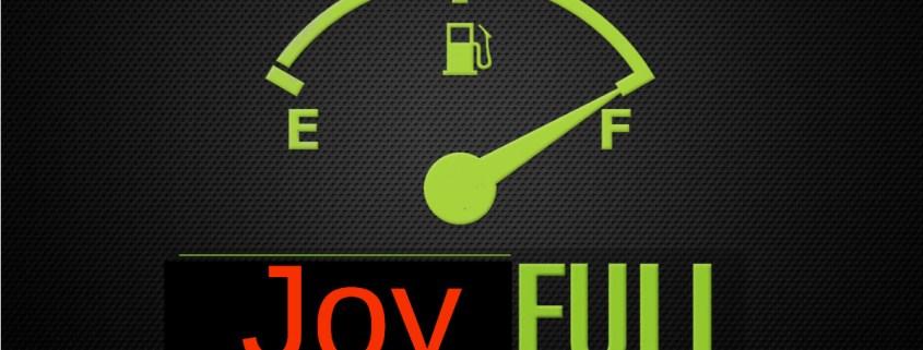Joy Full