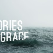 Stories of Grace
