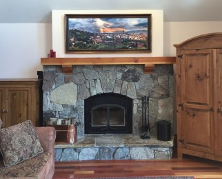 Florence-fireplace2
