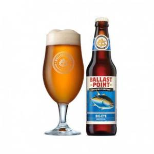 0f5540cc4 Ballast Point Brewing Co Archives