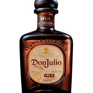 Don Julio Anejo 750ml liquor