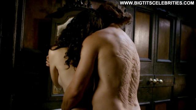 Caitriona Balfe Outlander Babe Posing Hot Beautiful Celebrity Hd Hot