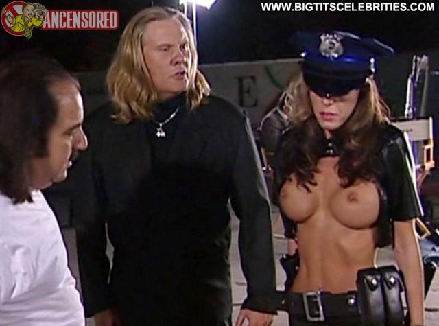 Tabitha Stevens The L A Riot Spectacular Big Tits Big Tits Big Tits