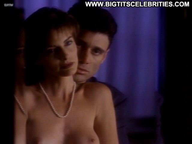 Joan Severance Red Shoe Diaries Bombshell Pretty Big Tits Sultry