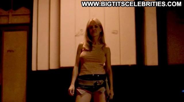 Brandin Rackley The Hillside Strangler Big Tits Big Tits Big Tits Big
