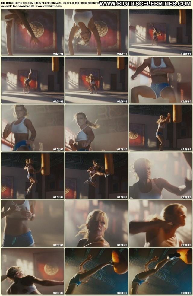 Jaime Pressly Doa Big Tits Big Tits Big Tits Big Tits Big Tits Big