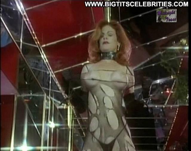 Tammy Parks Midnight Tease Ii Celebrity Video Vixen Pretty Pornstar