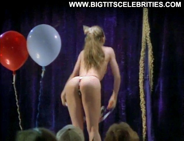 Maria Ford Stripteaser Big Tits Stunning Celebrity Beautiful Video