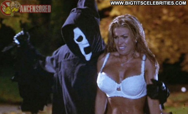 Carmen Electra Scary Movie Big Tits Big Tits Big Tits Stunning Big