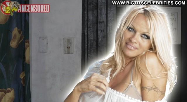 Pamela Anderson Costa Rican Summer Big Tits Big Tits Big Tits Big