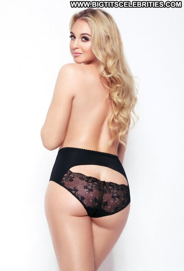 Iskra Laurence Miscellaneous Celebrity Pretty Sexy Gorgeous Doll