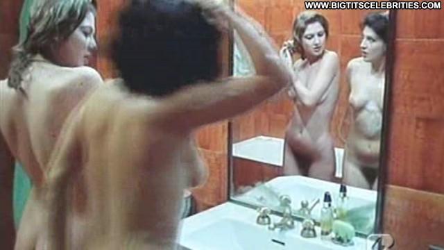 Francesca Guidato Pensione Amore Servizio Completo Big Tits