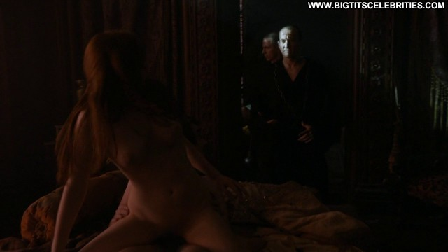 Josephine Gillan Game Of Thrones Nice Big Tits Pornstar Celebrity