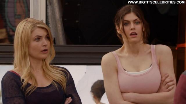 Alexandra Daddario New Girl Big Tits Big Tits Big Tits Big Tits Big