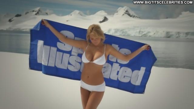Kate Upton Looks Hot In Antarctica Big Tits Big Tits Big Tits Big