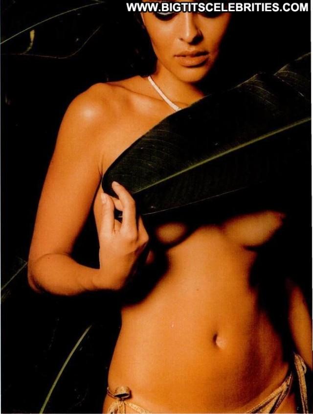 Juliana Paes Miscellaneous Big Tits Stunning Latina International