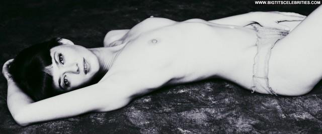 Maud Galet Lalande Plan De Table Celebrity Nice Big Tits
