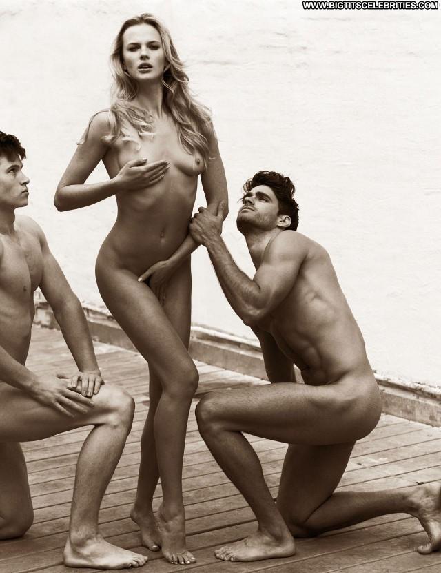 Anne Vyalitsyna Miscellaneous Skinny International Hot Big Tits Sexy