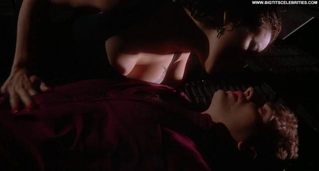 Jennifer Tilly Embrace Of The Vampire Big Tits Big Tits Big Tits Big