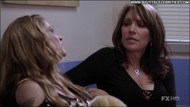 Katey Sagal Sons Of Anarchy Big Tits Big Tits Big Tits Big Tits Big