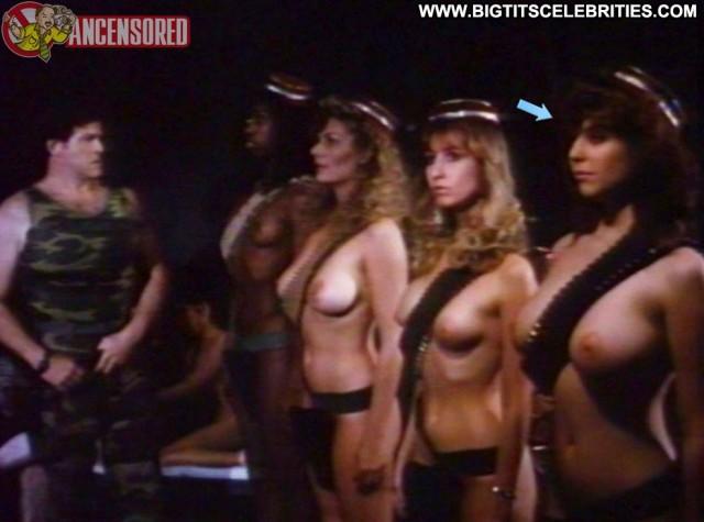 Julia Parton The Rosebud Beach Hotel Posing Hot Pornstar Brunette