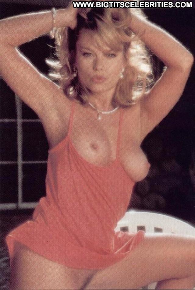 Lori Morrissey Miscellaneous Blonde Nice Sensual Celebrity Sexy